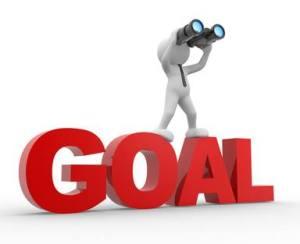 goal_askataxcpa