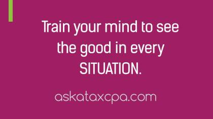 train_your_mind